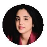 《成功营销》官方网站---Sheena Iyengar:选择困难?少即是多