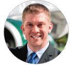 《成功营销》官方网站---Kenneth L.Strickland:为什么顾客满意度依旧重要?