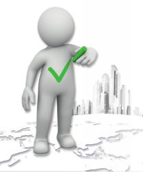 《成功营销》官方网站---如何改善媒体战略?