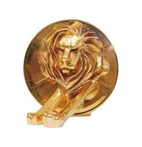 《成功营销》官方网站---颁不出去的戛纳大奖
