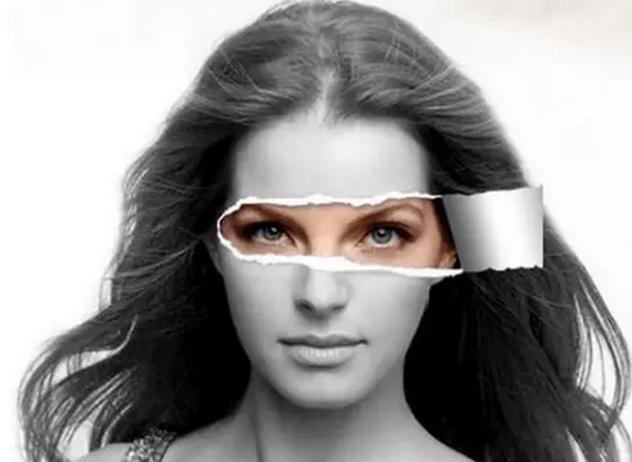 《成功营销》官方网站---还在买眼霜?戳穿护肤品牌的营销谎言